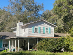Photo of 18037 Rigsby Road, SPRING HILL, FL 34610 (MLS # T3279167)