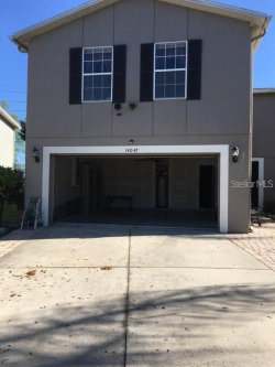 Photo of 14047 Noble Park Drive, ODESSA, FL 33556 (MLS # T3283629)