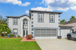 Photo of 2120 Valrico Heights Boulevard, VALRICO, FL 33594 (MLS # T3283805)
