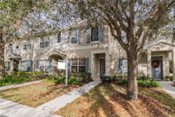 Photo of 15934 Fishhawk Creek Lane, LITHIA, FL 33547 (MLS # T3284084)