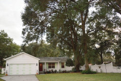Photo of 38406 Vinson Avenue, ZEPHYRHILLS, FL 33542 (MLS # T3284226)