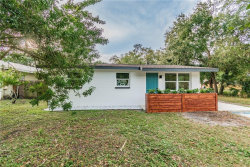 Photo of 7303 S Elliott Street, TAMPA, FL 33616 (MLS # T3284556)