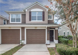 Photo of 2131 River Turia Circle, RIVERVIEW, FL 33578 (MLS # T3284684)