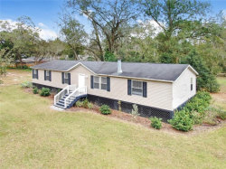Photo of 10104 Bryant Road, LITHIA, FL 33547 (MLS # T3284796)