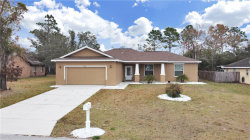 Photo of 2146 Fairview Road, SPRING HILL, FL 34609 (MLS # T3284857)