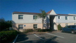 Photo of 7210 N Manhattan Avenue, Unit 2511, TAMPA, FL 33614 (MLS # T3285173)