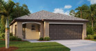 Photo of 11916 Miracle Mile Drive, RIVERVIEW, FL 33578 (MLS # T3285203)