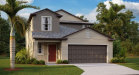 Photo of 11922 Miracle Mile Drive, RIVERVIEW, FL 33578 (MLS # T3285212)