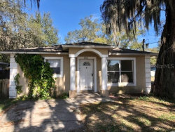 Photo of 2402 E Chelsea Street, TAMPA, FL 33610 (MLS # T3285281)