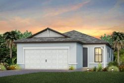 Photo of 6311 Crested Eagle Lane, NOKOMIS, FL 34275 (MLS # T3285357)