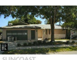 Photo of 3017 Gull Place, Clearwater, FL 33762 (MLS # U7496879)