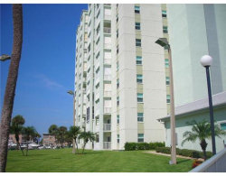 Photo of 400 64th Avenue, Unit 208, ST PETE BEACH, FL 33706 (MLS # U7522615)