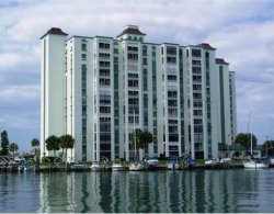 Photo of 420 64th Avenue, Unit 207E, ST PETE BEACH, FL 33706 (MLS # U7537307)
