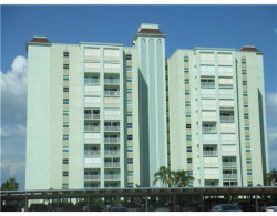 Photo of 420 64th Avenue, Unit 302, ST PETE BEACH, FL 33706 (MLS # U7540051)