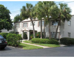 Photo of 1314 Snell Isle, Unit 2, ST PETERSBURG, FL 33704 (MLS # U7545966)