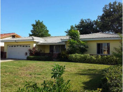 Photo of 8512 42nd Avenue, ST PETERSBURG, FL 33709 (MLS # U7595615)