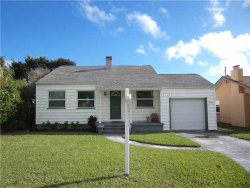 Photo of 434 77th Avenue, ST PETE BEACH, FL 33706 (MLS # U7601992)