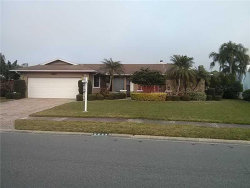 Photo of 6633 Greenbrier Drive, SEMINOLE, FL 33777 (MLS # U7607671)