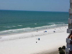 Photo of 17920 Gulf Boulevard, Unit 1206, REDINGTON SHORES, FL 33708 (MLS # U7619575)