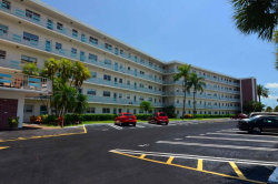 Photo of 5575 Gulf Boulevard, Unit 529, ST PETE BEACH, FL 33706 (MLS # U7703847)