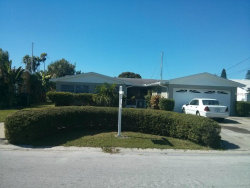 Photo of 502 Crystal Drive, MADEIRA BEACH, FL 33708 (MLS # U7714719)