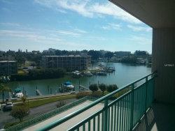 Photo of 1 Key Capri, Unit 506W, TREASURE ISLAND, FL 33706 (MLS # U7716652)
