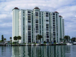 Photo of 420 64th Avenue, Unit 906E, ST PETE BEACH, FL 33706 (MLS # U7717152)