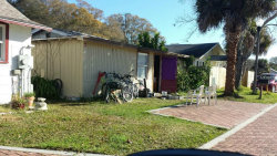 Photo of 5765 75th Terrace N, PINELLAS PARK, FL 33781 (MLS # U7725294)