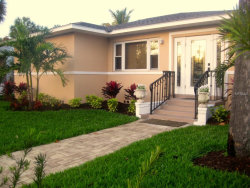 Photo of 3510 Gulf Boulevard, ST PETE BEACH, FL 33706 (MLS # U7730166)