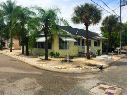 Photo of 8700 E Bay Drive, TREASURE ISLAND, FL 33706 (MLS # U7734195)