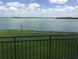 Photo of 1 Key Capri, Unit 109E, TREASURE ISLAND, FL 33706 (MLS # U7739161)