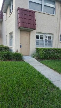 Photo of 10038 62nd Terrace N, Unit 7, ST PETERSBURG, FL 33708 (MLS # U7755673)