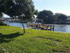 Photo of 3936 48th Avenue S, ST.PETERSBURG, FL 33711 (MLS # U7761320)