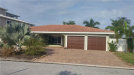 Photo of 17352 Kennedy Drive, NORTH REDINGTON BEACH, FL 33708 (MLS # U7764417)