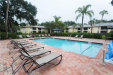 Photo of 3001 58th Avenue S, Unit 406, ST. PETERSBURG, FL 33712 (MLS # U7766600)