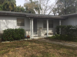 Photo of 6133 16th Lane Ne, ST PETERSBURG, FL 33703 (MLS # U7769263)