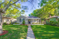 Photo of 4539 7th Avenue N, ST. PETERSBURG, FL 33713 (MLS # U7772528)