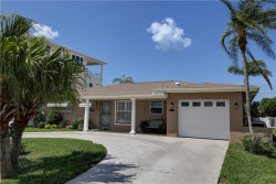 Photo of 17350 Rosa Lee Way, NORTH REDINGTON BEACH, FL 33708 (MLS # U7775437)
