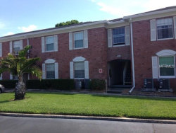 Photo of 3824 37 Street S, Unit 68, ST. PETERSBURG, FL 33711 (MLS # U7775468)