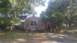 Photo of 732 60 Avenue Ne, ST. PETERSBURG, FL 33703 (MLS # U7776735)