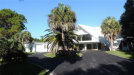 Photo of 9340 W Putter Court, CRYSTAL RIVER, FL 34429 (MLS # U7777729)