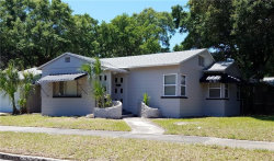 Photo of 230 19th Street N, ST PETERSBURG, FL 33713 (MLS # U7777822)