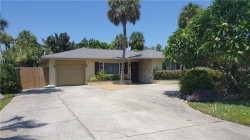 Photo of 3216 W Debazan Avenue, ST PETE BEACH, FL 33706 (MLS # U7780662)