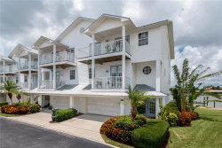 Photo of 117 Yacht Club Circle, Unit 117, NORTH REDINGTON BEACH, FL 33708 (MLS # U7781733)