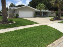 Photo of 2357 Saint Charles Drive, CLEARWATER, FL 33764 (MLS # U7783755)