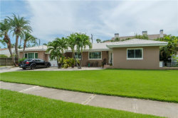 Photo of 3610 Casablanca Avenue, ST PETE BEACH, FL 33706 (MLS # U7784295)