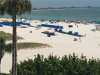Photo of ST. PETE BEACH, FL 33706 (MLS # U7786262)