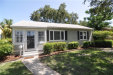 Photo of 145 38th Avenue Ne, SAINT PETERSBURG, FL 33704 (MLS # U7786389)