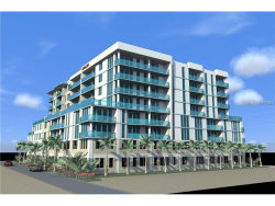 Photo of 15 Avalon Street, Unit 4B/402, CLEARWATER BEACH, FL 33767 (MLS # U7786503)