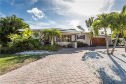 Photo of 997 Boca Ciega Isle Drive, ST PETE BEACH, FL 33706 (MLS # U7787991)